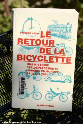 livre_retour_bicyclette
