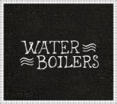 home_watertowerover