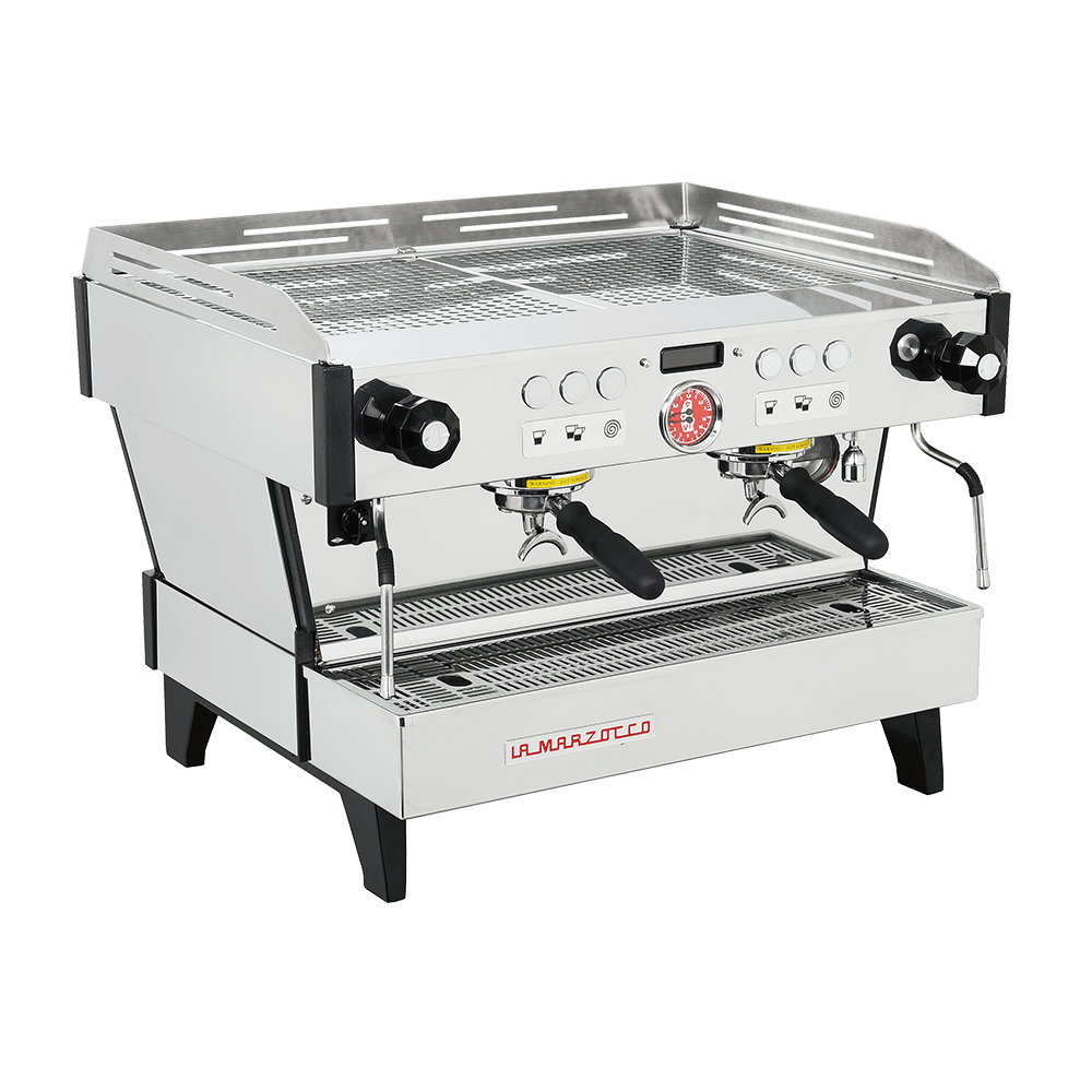 Linea Classic - The workhorse of a high-volume cafe - La Marzocco USA
