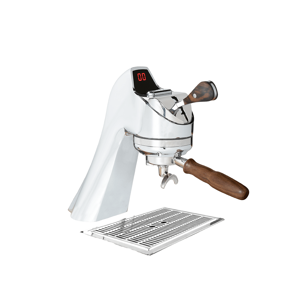 Modbar AV