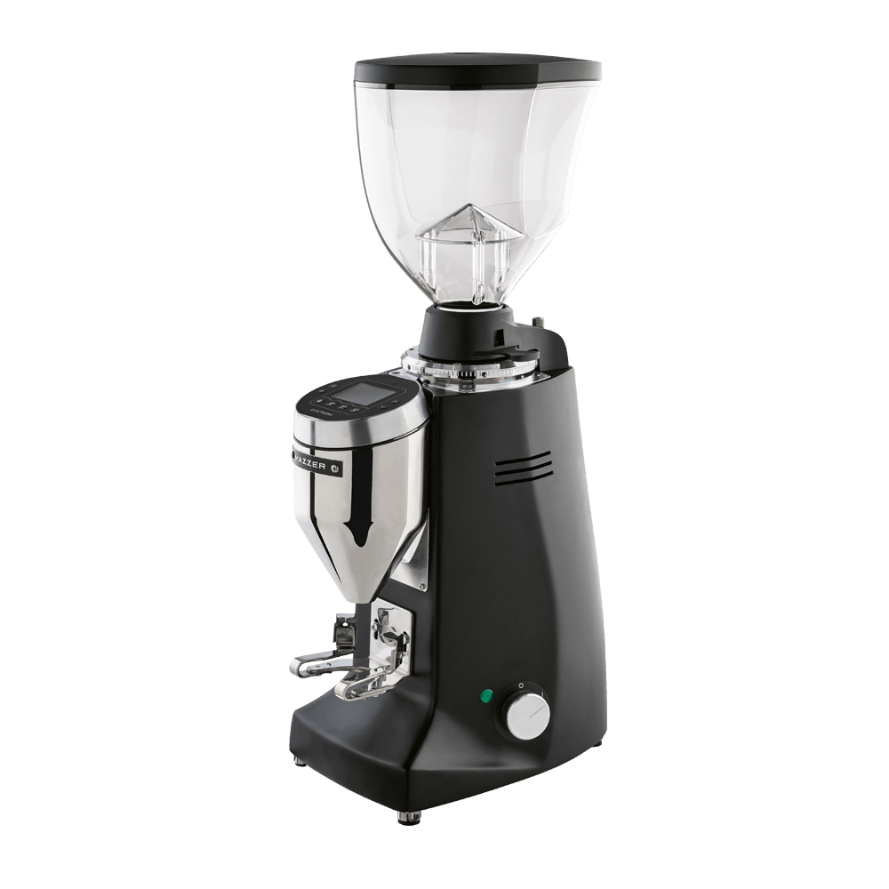 Mazzer Major Espresso Grinder