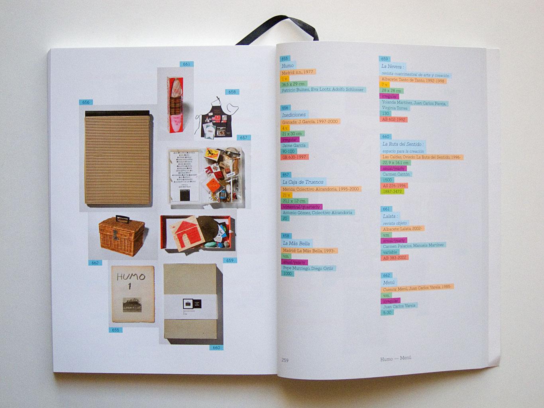 Expo-Hojeando-seacex-catalogo-interior