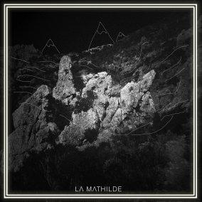 ep2014 la mathilde