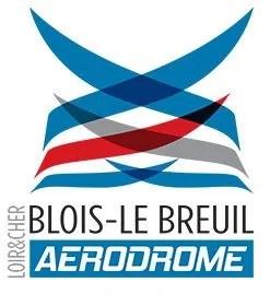 Blois Le breuil- ULM Autogire - Vol ulm en val de loire