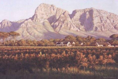 boschendal-estate