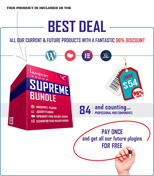 Supreme Bundle AD.jpg
