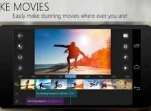 Aplikasi Editing Video Android Terbaik