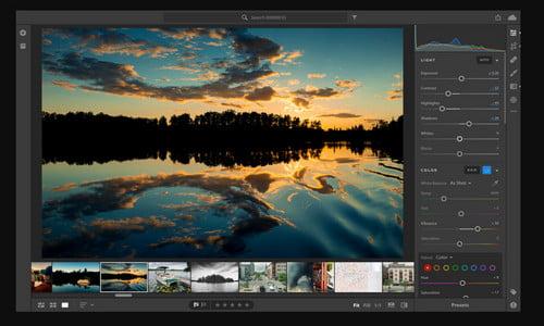 aplikasi edit foto di laptop