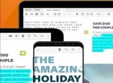 TOP 4 Aplikasi PDF Reader Terbaik untuk Membuka PDF di Android