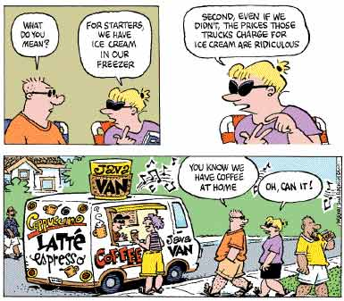 Gerry Rasmussen Lambiek Comiclopedia