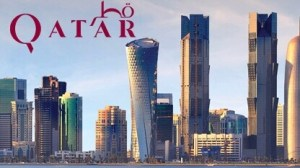 One Day in Qatar