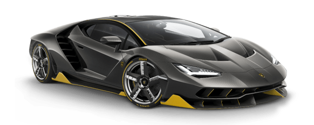 Image result for Lamborghini