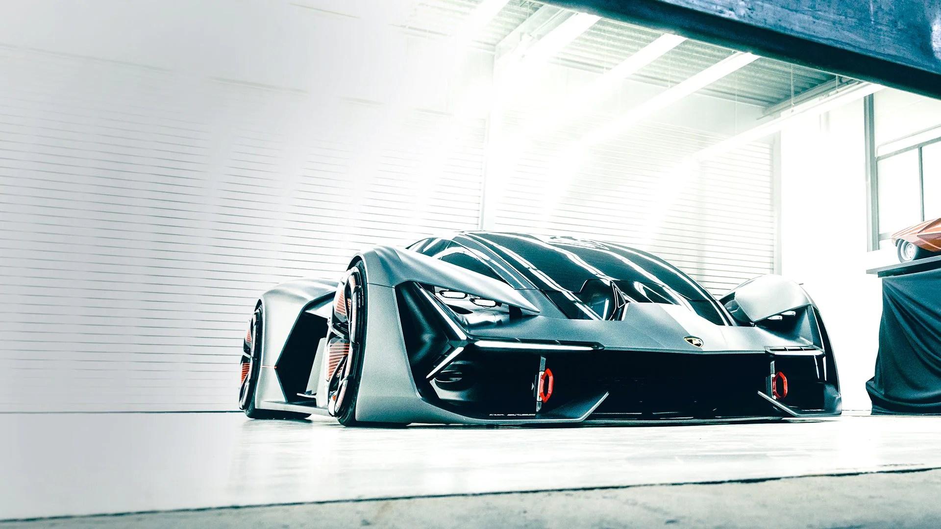 Lamborghini Veneno Wallpaper Mobile