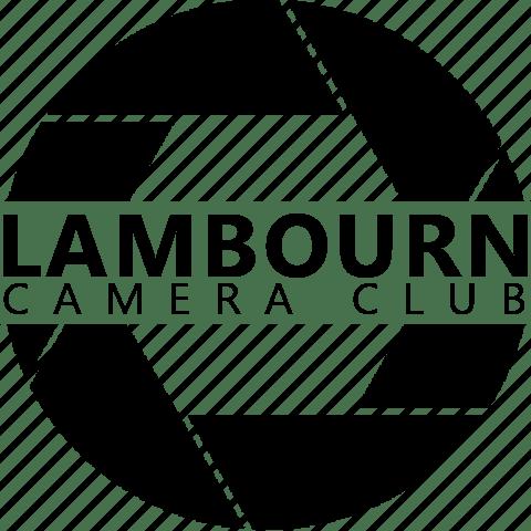 Lambourn Camera Club