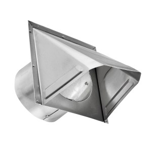 Titefit 90 Degree Rectangular Aluminum Dryer Duct Gt Lambro