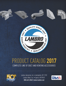 https://i1.wp.com/www.lambro.net/wp-content/uploads/2016/12/Lambro-Catalog-2017_Page_01.png?fit=230%2C300&ssl=1
