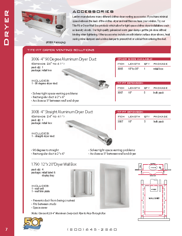https://i1.wp.com/www.lambro.net/wp-content/uploads/2016/12/Lambro-Catalog-2017_Page_10.png?fit=612%2C792&ssl=1