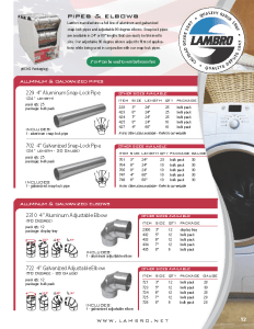 https://i1.wp.com/www.lambro.net/wp-content/uploads/2016/12/Lambro-Catalog-2017_Page_15.png?fit=232%2C300&ssl=1