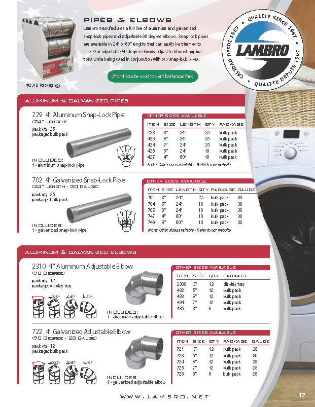 https://i1.wp.com/www.lambro.net/wp-content/uploads/2016/12/Lambro-Catalog-2017_Page_15.png?fit=621%2C803&ssl=1