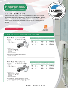 https://i1.wp.com/www.lambro.net/wp-content/uploads/2016/12/Lambro-Catalog-2017_Page_17.png?fit=232%2C300&ssl=1