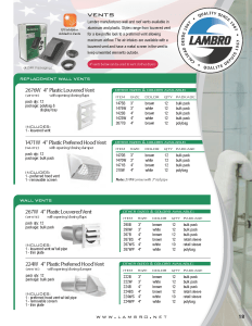 https://i1.wp.com/www.lambro.net/wp-content/uploads/2016/12/Lambro-Catalog-2017_Page_21.png?fit=232%2C300&ssl=1