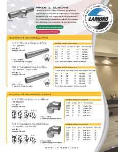 https://i1.wp.com/www.lambro.net/wp-content/uploads/2016/12/Lambro-Catalog-2017_Page_29.png?fit=232%2C300&ssl=1
