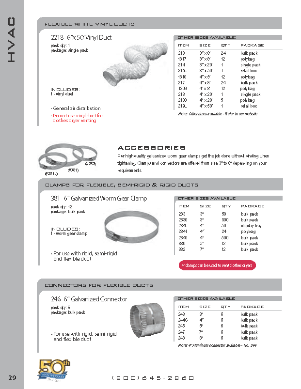 https://i1.wp.com/www.lambro.net/wp-content/uploads/2016/12/Lambro-Catalog-2017_Page_32.png?fit=621%2C803&ssl=1
