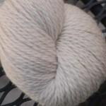 Baby Llama - White Grapes