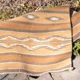 Navajo Weaving 1