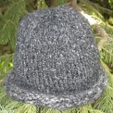 Collapsible_Cloche
