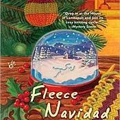 Fleece Navidad (2)