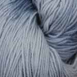 100% Alpaca Yarn - Love in Mist Flower