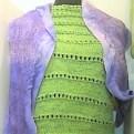 sleaveless sweater2