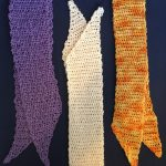 ONE DAY Learn To Crochet: Nov. 23rd