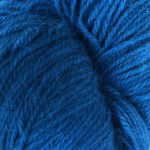 100% Alpaca Yarn - Uranus