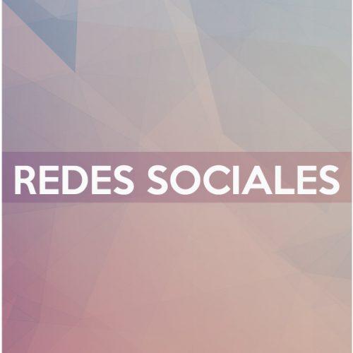 redes21-1-500x500