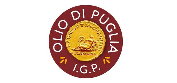 Oliodioliva Puglia