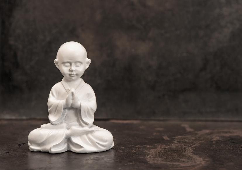 """Résultat de recherche d'images pour """"mediter"""""""