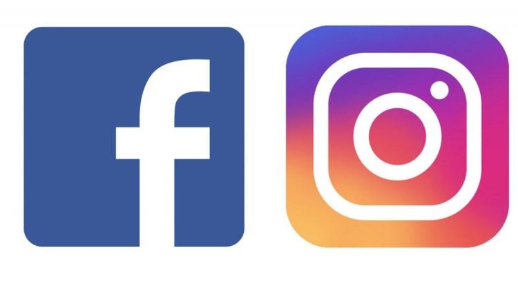 facebook instagram 1920
