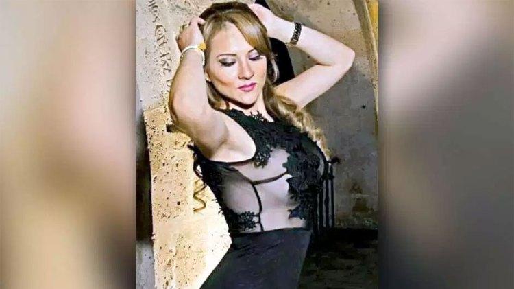 Detienen a reina de belleza y la someterán a juicio por caso de venta de infantes (Foto: Facebook Carolina Preciado)