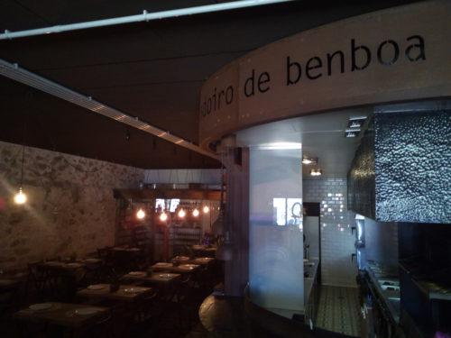 benboa