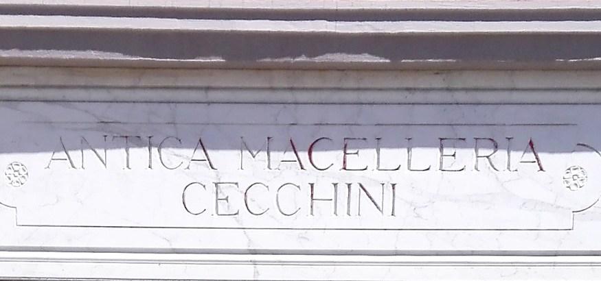 dario cecchini