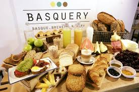 basquery bilbao