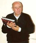 Cesare Boni