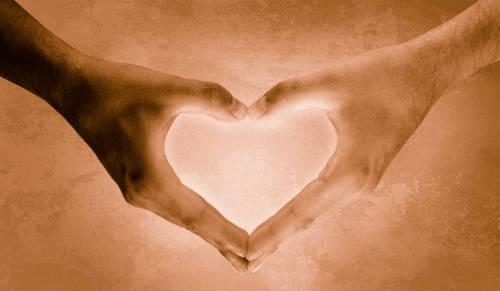 mente-meditazione-tutto-passa-amore-gioia-felicita.jpg