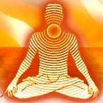 Il cuore dello yoga