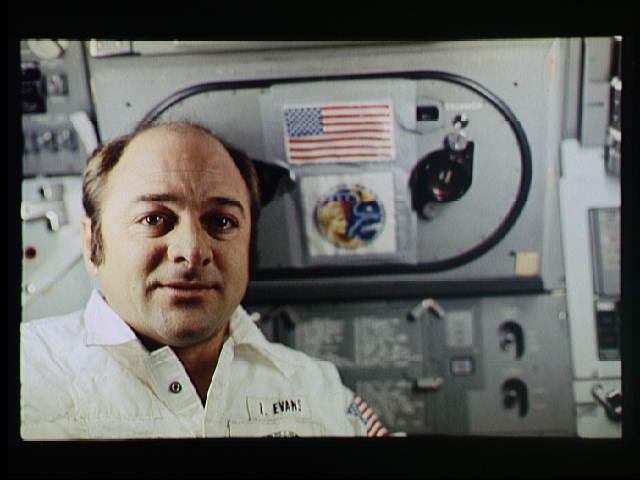 Apollo 20 | La mentira esta ahi fuera