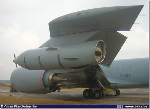 c135fr_art_wingtip_drogue_jld_01
