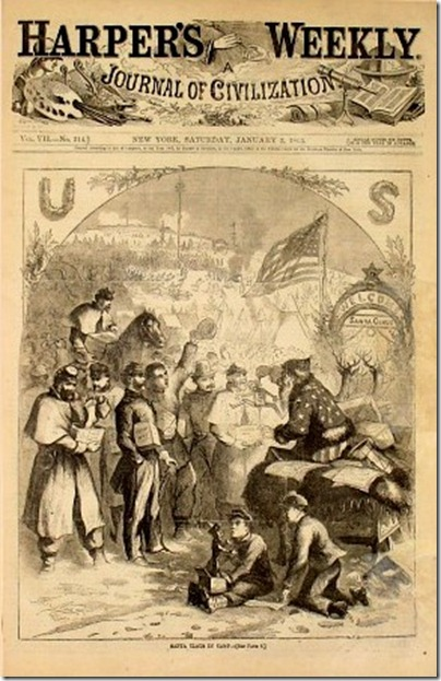1863_harpers