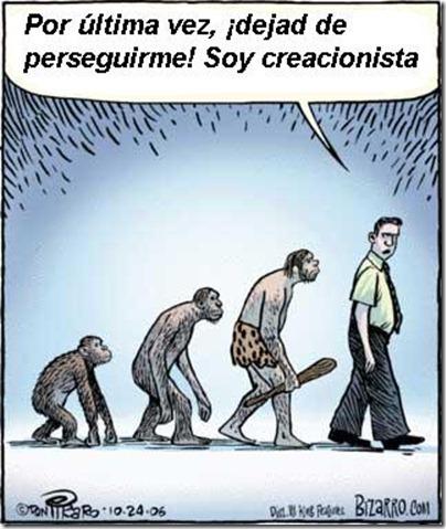 comic-creacionista1